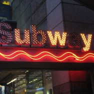 Subway300x400